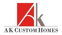Chicago custom homes builders