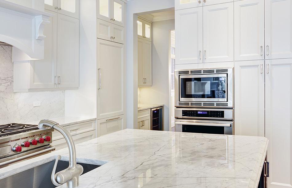 Ak custom homes chicago custom builder of luxury single for Alaska home builders