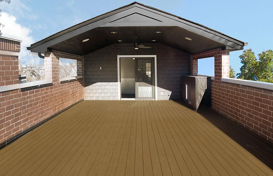 Ak custom homes chicago custom builder of luxury single for Luxury homes in alaska