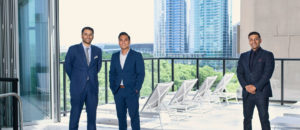 The Khan Group on ChicagoAgent Magazine